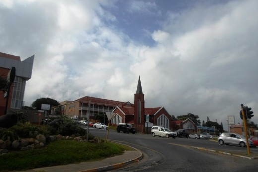 Port Shepstone, KwaZulu-Natal