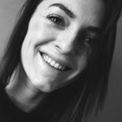 Martine Andersen profile image