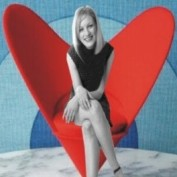 Miss Match profile image