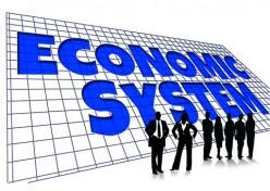 The Economic History of Mercantilism
