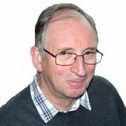 John Welford profile image