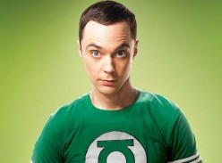 Top Sheldon Cooper Facts