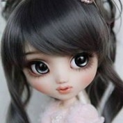 Sofia Sultan profile image