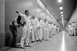 Top Prison TV Shows