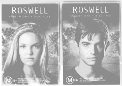 What Is Wrong With the Ending of Roswell Season 2?