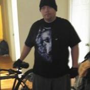 Joshua Prentice profile image