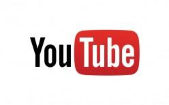 Why Do People Love Youtuber, Jacksfilms?