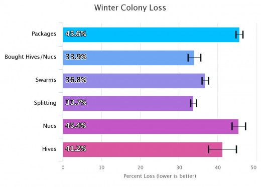 Winterny Conoly Loss