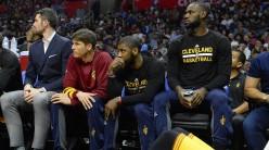 Solving the NBA Rest Problem
