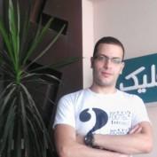 mossabezzat profile image