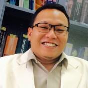 elnando profile image