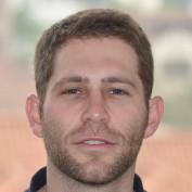 dissertationmark profile image