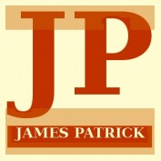 James Patrick profile image