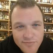 Paul Cercy profile image