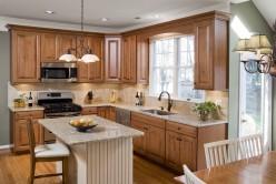17 Smart Ideas to Organize Your Kitchen