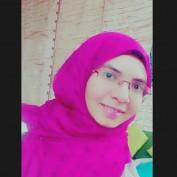 Anan nabil profile image
