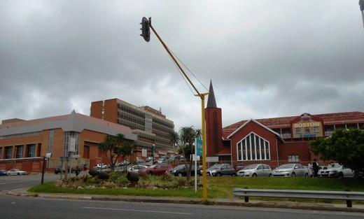 Port Shepstone, KwaZulu-Natal