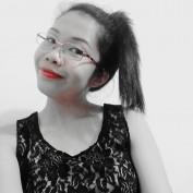 Elsie Romano profile image