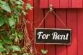 Preparing House for Rental – Essential Guidelines