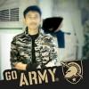 Adhyan Chaurasiya profile image