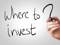 Grow Your Money - 13 Tools to Invest Smartly