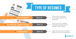 How to Write an English Teacher's Resume (Step-by-Step Guide)