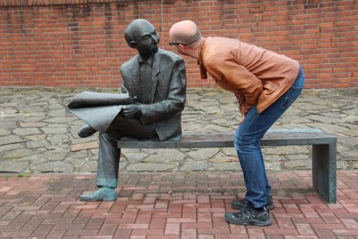 Objectivity Versus Subjectivity