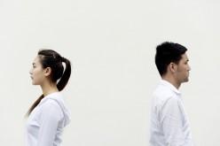 Four Reasons Couples Argue About Money
