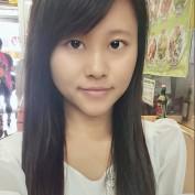 Hong Gao profile image