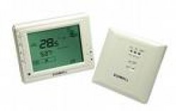 Mechanical, Digital  or Wireless Thermostat?