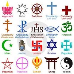 God of Islam