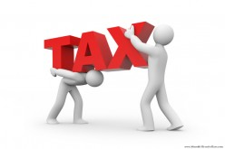 Indian Income Tax Demystified