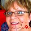 Jarmila Eliasova profile image