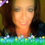 SherrieWeynand profile image