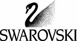 Swarovski Security Controls