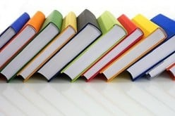 10 Things All Indie Authors Should Know