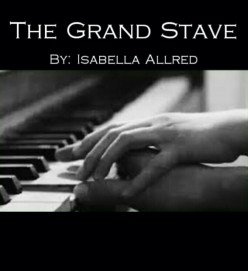 The Grand Stave