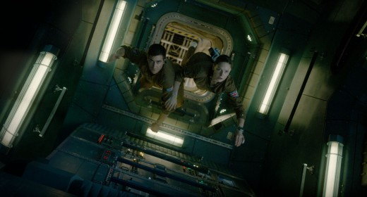 Image from the official Sony site lifemovie.com