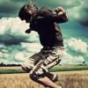 JasonYeen profile image