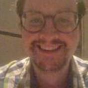 Michael Reffold profile image