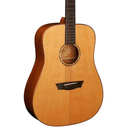 Best Acoustic Guitars Under 500 2017 Spinditty