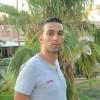 isbroker profile image