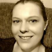 Sarah Zacharias profile image