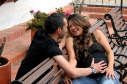 Well Guarded Secrets About Commitment