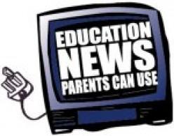 Educate Parents, Not Kids
