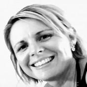 Renee Irving-Lee profile image