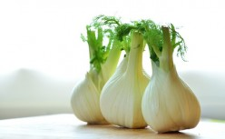 Is Fennel a Superfood?