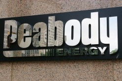 The Peabody Energy Story