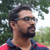 Varun N Rao profile image