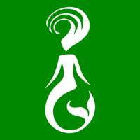 Emblem of Adamya